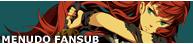 Menudo Fansub