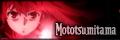 Mototsumitama