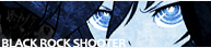Black Rock Shooter-2/8