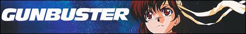 Top wo Nerae: Gunbuster