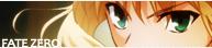 Fate/Zero-2/26