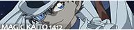 Magic Kaito 1412-1/24