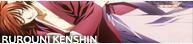 Rurouni Kenshin-2/2