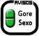 AVISO - GORE: Verde (Un poco), SEXO: Verde (Un poco)