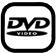 Fuente: DVD